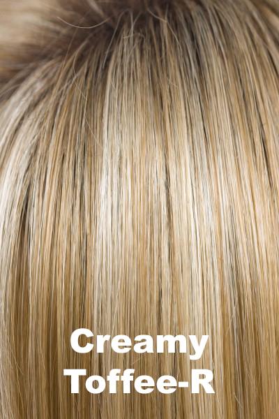 creamy-toffee-r.jpg