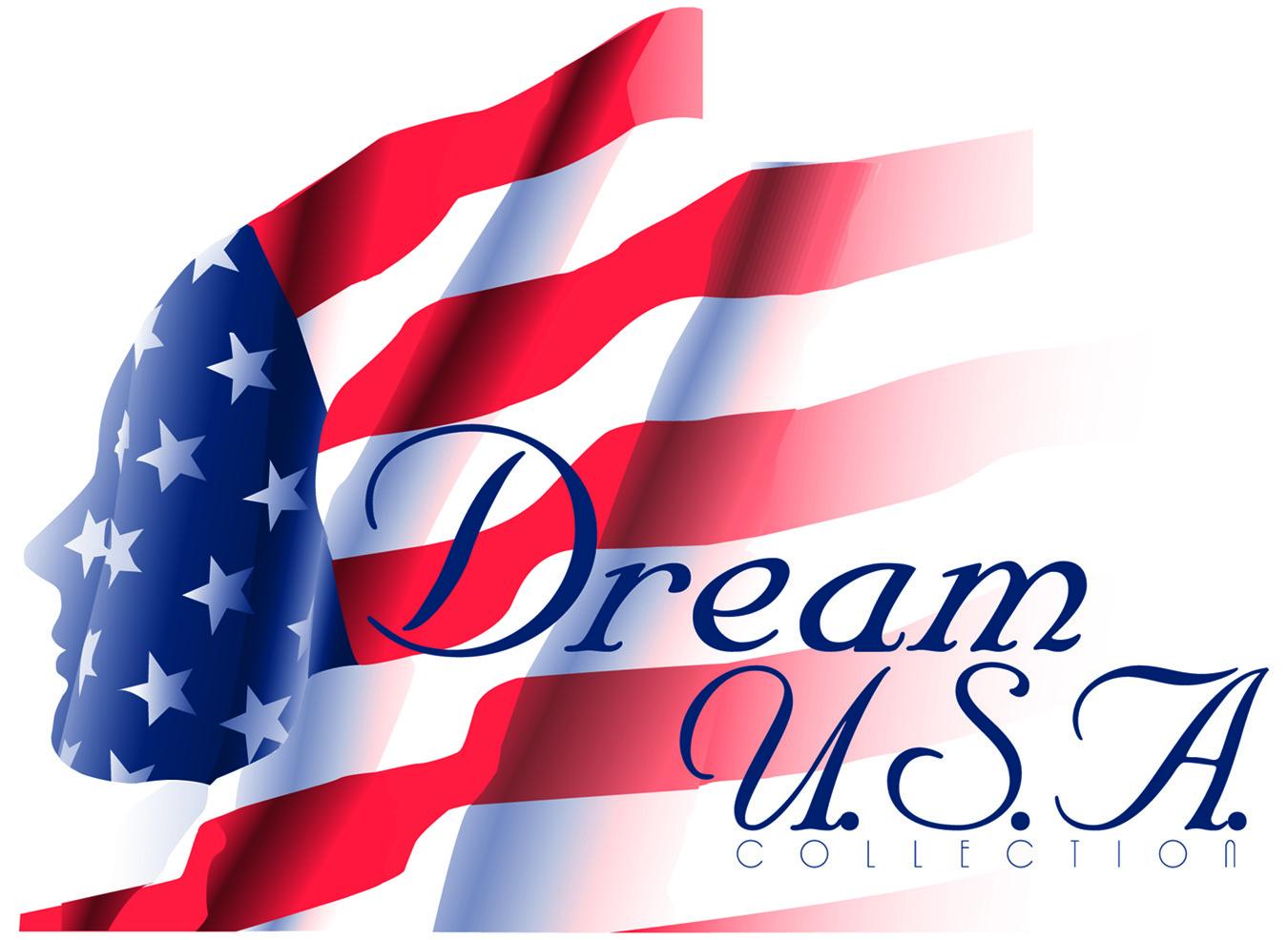 dream-usa-logo.jpg