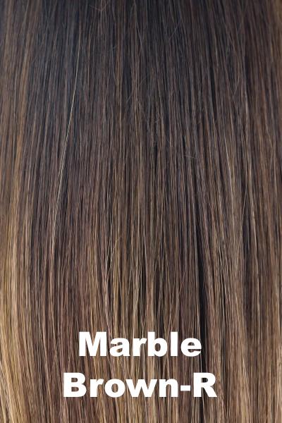 marble-brown-r.jpg