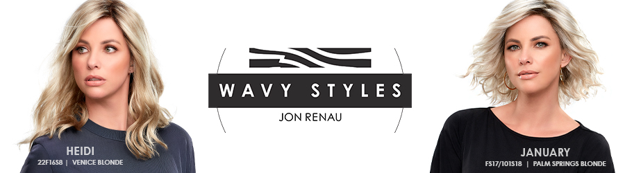 nbw-wavy-styles-banner.jpg