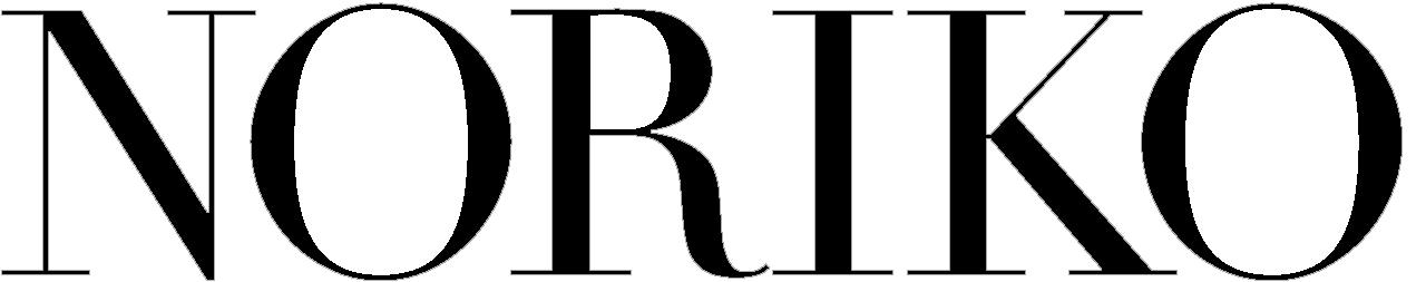 noriko-logo-black.jpg