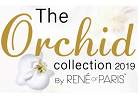 orchid-small.png