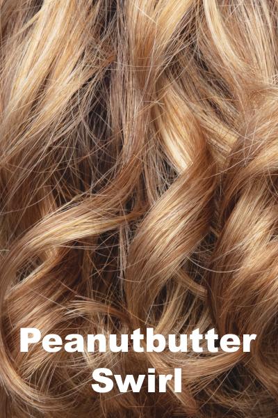 peanutbutter-swirl.jpg