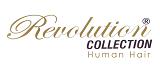 revolution-logo-sm.png