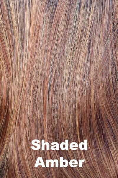 shaded-amber.jpg