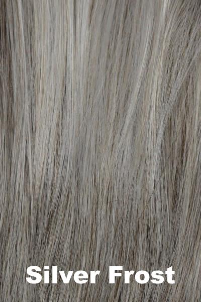 silver-frost.jpg