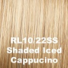 ss10-22-rl-shaded-iced-cappucino.jpg