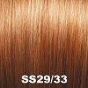 ss29-33-rl-shaded-iced-pumpkin-spice.jpg