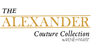 the-alexander-couture-collection-logo.png