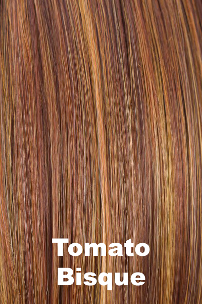 tomato-bisque.jpg