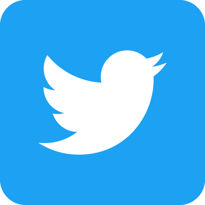 twitter-social-icon-rounded-square-color.png