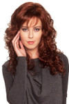 Belle Tress Wig - Baywatch (#6022) Front 2