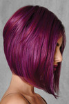 HairDo Wigs - Midnight Berry (#HDMIDN) side 1