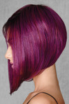 HairDo Wigs - Midnight Berry (#HDMIDN) side 2