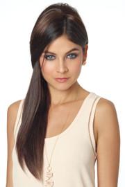 Revlon Wig - Instant Filler (#6375) Front