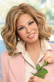 Raquel Welch Editor's Pick