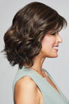 Raquel Welch Editor's Pick Shaded Iced Java (RL4/1SS) - side2
