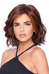 Raquel Welch Wig - Editor's Pick front 2