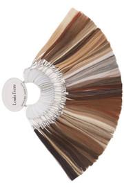 Wigs Color Ring: Louis Ferre