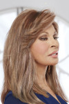 Raquel Welch Wig - High Fashion side 2