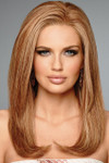 Raquel Welch Wig - High Fashion front 2