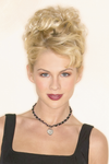 Henry Margu Wig - Charm (#8220) Front