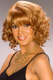 Carefree Wig - Rhonda (#10506)