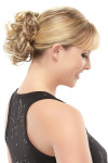 EasiHair Extension - Classy (#623) Side 1