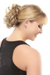 EasiHair Extension - Classy (#623) Side 2