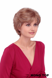 Louis Ferre Wig - April (#7003) Front/Side