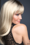 Revlon Wig - Lacey (#6504) Side 1