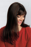 Revlon Wig - Lacey (#6504) Side/Front