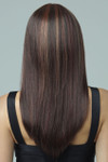 Revlon Wig - Lacey (#6504) Back 3