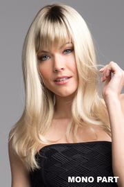 Revlon Wig - Lacey (#6504) Front 1