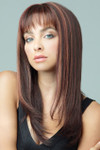Revlon Wig - Lacey (#6504) Front 3