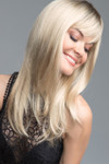 Revlon Wig - Lacey (#6504) Front 2