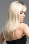 Revlon Wig - Lacey (#6504) Back 1
