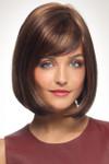 Revlon Wig - Petite Portia (#6500) front 2