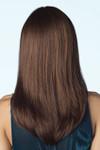 Amore Wig Brandi 2503 back 2