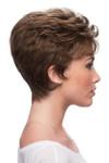 Estetica Wig - Petite Valerie Side 1