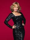 Raquel Welch Wig - Celebrity full body 1
