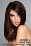 Raquel Welch Wig - Indulgence front 1