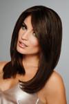 Raquel Welch Wig - Indulgence side 1