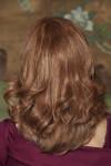 Raquel Welch Wig - Indulgence back 1