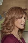 Raquel Welch Wig - Indulgence side 2