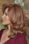 Raquel Welch Wig - Indulgence side 3