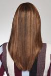 Raquel Welch Wig - Indulgence - back