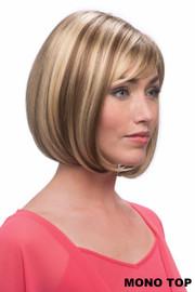 Estetica Wig - Emma Side 1