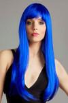 Incognito_Wigs_267_Ecstasy_ElectricBlue