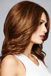 Raquel Welch Wig - Bravo HH side 3